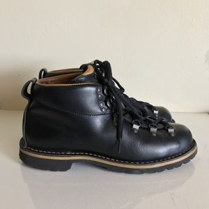 Danner Mountain Lights II Boots